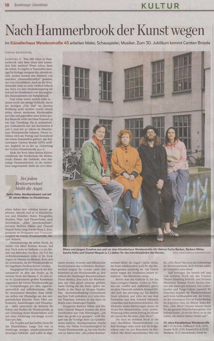 20190821_Abendblatt_SR